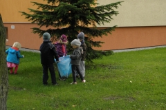 Akcja Sprzątania Świata